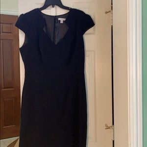 Dress by New York & Co